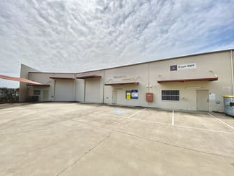 2/3 Castorina Court Garbutt QLD 4814 - Image 1