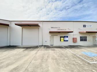 2/3 Castorina Court Garbutt QLD 4814 - Image 3