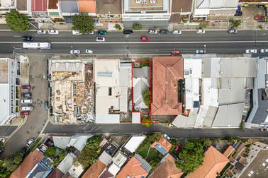 104 Bronte Road Bondi Junction NSW 2022 - Image 2