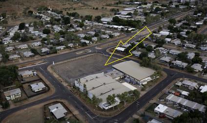 2 Kaeser Road Mount Isa QLD 4825 - Image 2