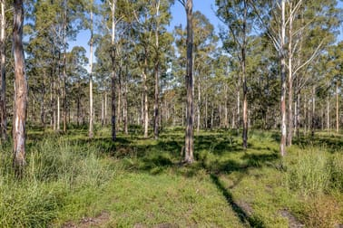 Lot 443 - 445 Gowrie Tilgonda Road Gowrie Junction QLD 4352 - Image 1