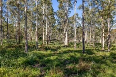 Lot 443 - 445 Gowrie Tilgonda Road Gowrie Junction QLD 4352 - Image 2