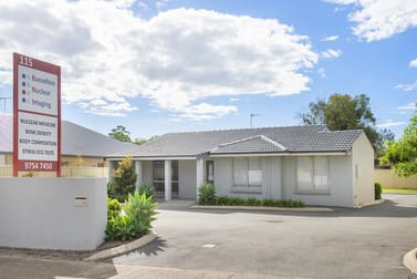 115 Bussell Highway West Busselton WA 6280 - Image 1
