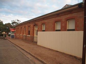 Railway Terrace Crystal Brook SA 5523 - Image 3