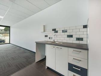 Suite 12/27-31 Duerdin Street Notting Hill VIC 3168 - Image 3