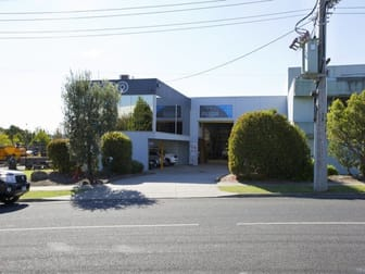 54 Henderson Rowville VIC 3178 - Image 3