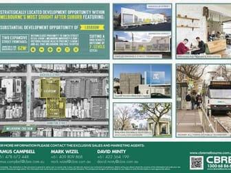 80-90 Johnston Stree & 59 Sackville Street Collingwood VIC 3066 - Image 2