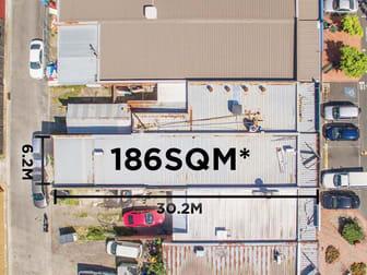 150 Canterbury Road Heathmont VIC 3135 - Image 2
