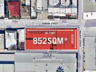 1-3 & 5-9 Gordon Street Cremorne VIC 3121 - Image 3