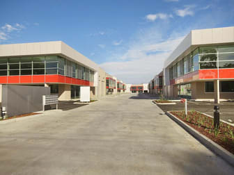 Unit 2 40 Ricketts Road Mount Waverley VIC 3149 - Image 2