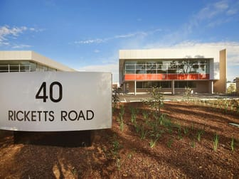 Unit 6/40 Ricketts Road Mount Waverley VIC 3149 - Image 3
