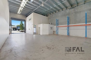 Unit 1/14 Buttonwood Place Willawong QLD 4110 - Image 2