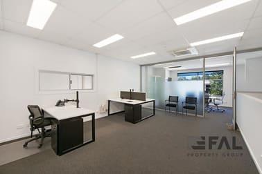 Unit 1/14 Buttonwood Place Willawong QLD 4110 - Image 3