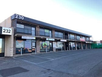 2/230 Main South Road Lonsdale SA 5160 - Image 1