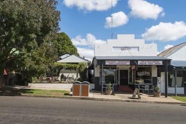 34 Orchard Street Taralga NSW 2580 - Image 1