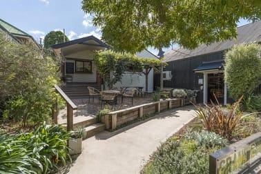 34 Orchard Street Taralga NSW 2580 - Image 3