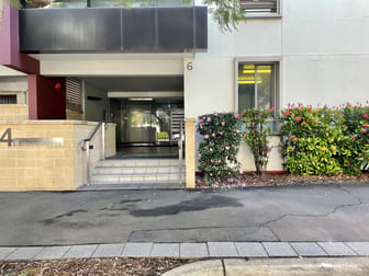 70/6 Alexandra Drive Camperdown NSW 2050 - Image 1