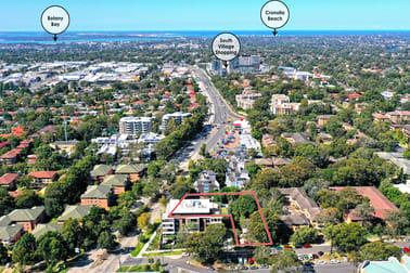 68 Glencoe St & Old Princes Hwy Sutherland NSW 2232 - Image 1