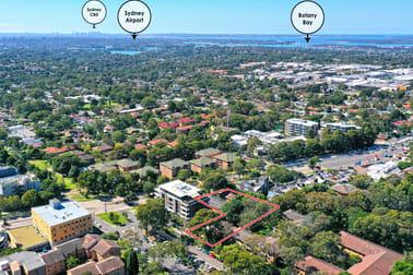 68 Glencoe St & Old Princes Hwy Sutherland NSW 2232 - Image 3