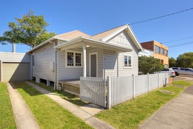 29 Hudson Street Hamilton NSW 2303 - Image 1