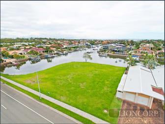 Birkdale QLD 4159 - Image 1