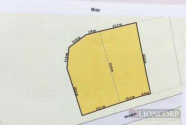 Birkdale QLD 4159 - Image 3