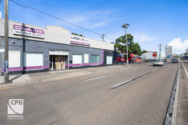 320-326 Princes Highway Banksia NSW 2216 - Image 1
