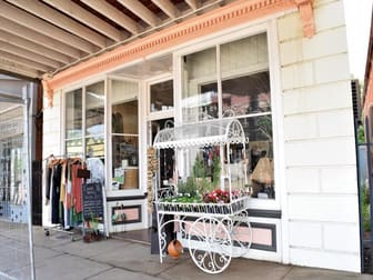 58 MAIN STREET Grenfell NSW 2810 - Image 2