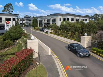 Logan Road Eight Mile Plains QLD 4113 - Image 2