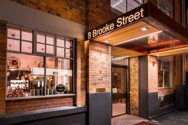 8 Brooke Street Hobart TAS 7000 - Image 2