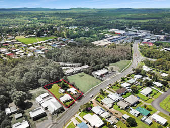 62 and 64 Peachester Road Beerwah QLD 4519 - Image 1