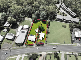 62 and 64 Peachester Road Beerwah QLD 4519 - Image 2