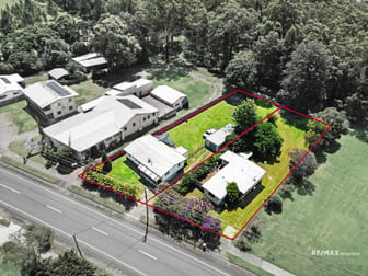 62 and 64 Peachester Road Beerwah QLD 4519 - Image 3