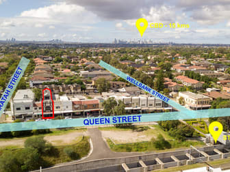 113 Queen Street North Strathfield NSW 2137 - Image 1