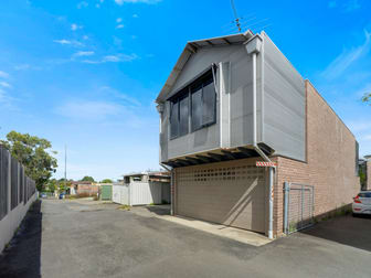 113 Queen Street North Strathfield NSW 2137 - Image 2