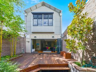 113 Queen Street North Strathfield NSW 2137 - Image 3