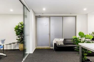 Suite 54/12-16 Berry  Street North Sydney NSW 2060 - Image 1