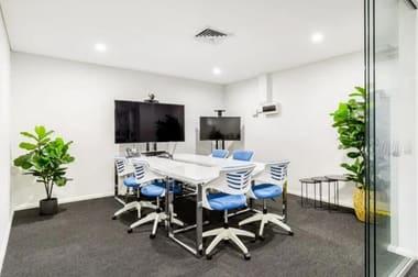 Suite 54/12-16 Berry  Street North Sydney NSW 2060 - Image 2