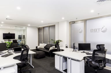 Suite 54/12-16 Berry  Street North Sydney NSW 2060 - Image 3
