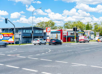 62 Blunder Road Oxley QLD 4075 - Image 2
