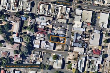 477-479 Macauley Street Albury NSW 2640 - Image 1