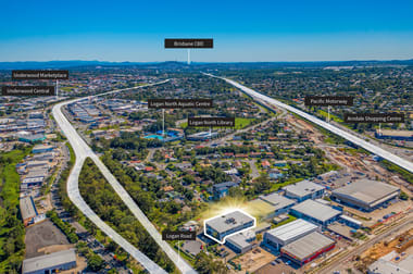 4A 2994 Logan Road Underwood QLD 4119 - Image 2
