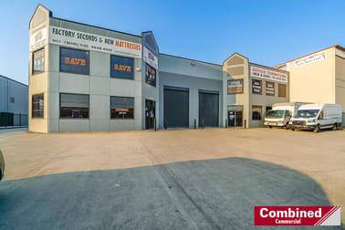 7 Maxwell Place Narellan NSW 2567 - Image 1