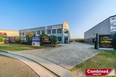 4/7 Maxwell Place Narellan NSW 2567 - Image 3