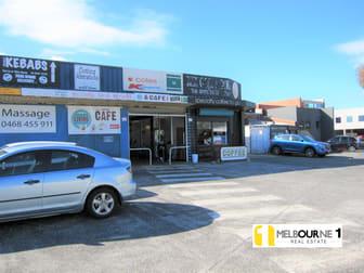 Shop 9&10/255 Dorset Road Boronia VIC 3155 - Image 1