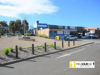 Shop 9&10/255 Dorset Road Boronia VIC 3155 - Image 2