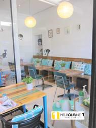 Shop 9&10/255 Dorset Road Boronia VIC 3155 - Image 3