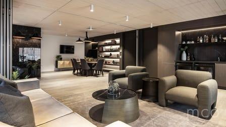 Suite 101b/371-379 Spencer Street West Melbourne VIC 3003 - Image 3