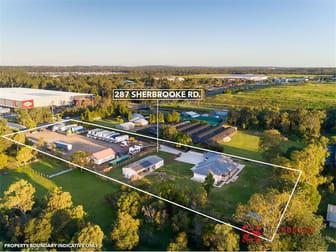 287 Sherbrooke Road Willawong QLD 4110 - Image 2