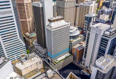 Level 5/344 Queen Street Brisbane City QLD 4000 - Image 1